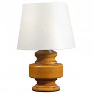 lampa-ugier1