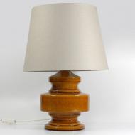 lampa-ugier3