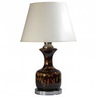 lampa-wloska1