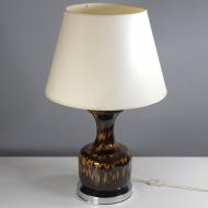 lampa-wloska3