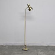 lampa z Danii (1)