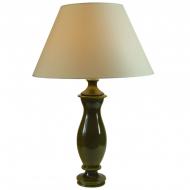lampa-zielona1