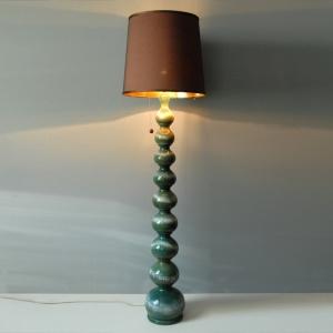 lampa zielona3