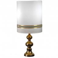 lampa-zlota1