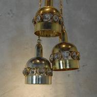 lampa zlota1