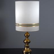 lampa-zlota2