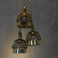 lampa zlota2