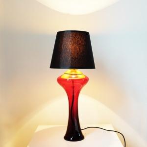 lampa01b