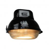 lampa_industrial_loft_lampy_przemysłowe_przemysłowa_vintage_maghaus_43