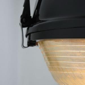 lampa_loft_lampy_przemysłowe_przemysłowa_vintage_maghaus_4