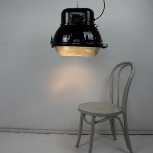 lampa_loft_lampy_przemysłowe_przemysłowa_vintage_maghaus_5
