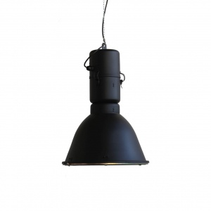 lampa_loftowa_lampy_loftowe_przemyslwe_przemyslowa_industrialna_vintage_maghaus_elgo_mat__aranżacja_123