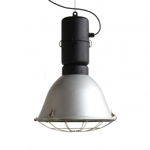 lampa_loftowa_lampy_loftowe_przemyslwe_przemyslowa_industrialna_vintage_maghaus_elgo_mat_szary_1