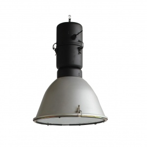 lampa_loftowa_lampy_loftowe_przemyslwe_przemyslowa_industrialna_vintage_maghaus_elgo_mat_szary_aranżacja_133