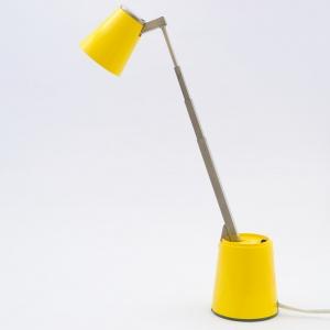 lampette lamp_01