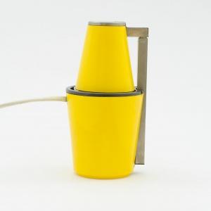 lampette lamp_06