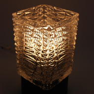 lampka-2