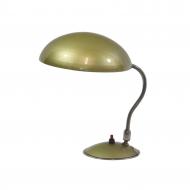 lampka a-23 gold