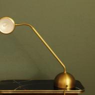 Lampka biurkowa firmy Hustadt-Leuchten a