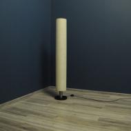 Lampka firmy Philips