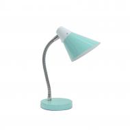 lampka gałecki