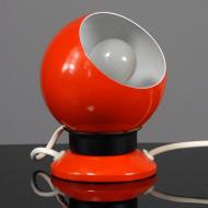 lampka-horn2