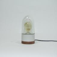 lampka LA _1