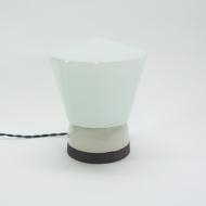 lampka LA artdeco_1
