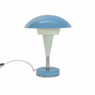lampka LN-8