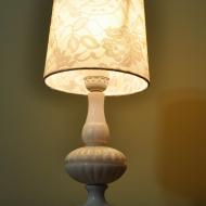 lampka maleko 1 (1)