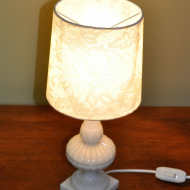 lampka maleko 1 (2)