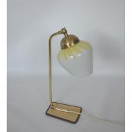 lampka-mid-century-lata-60 (1)