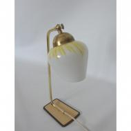 lampka-mid-century-lata-60 (2)