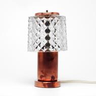 lampka miedzianka kemenicky senov (2)