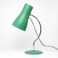 lampka miętowa hurka (1)