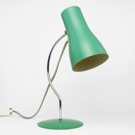 lampka miętowa hurka (2)
