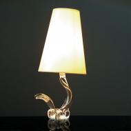 lampka murano1