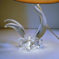 lampka murano2
