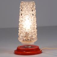 lampka-niemcy2
