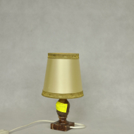 lampka onyksowa brazowa maleko (2)