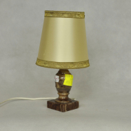 lampka onyksowa brazowa maleko (3)