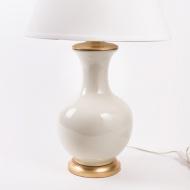 Lampka porcelanowa-Lauren-antyki-sosenko-krakow-3-780x780