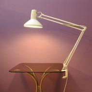Lampka Skandynawska LEDU typ 231 5t