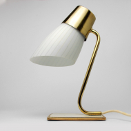 lampka stołowa zota VEB NARVA (11)
