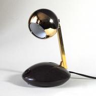 lampka-teleskopowa1