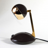lampka-teleskopowa2