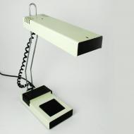 lampka tesla (4)