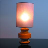 lampka ugier2