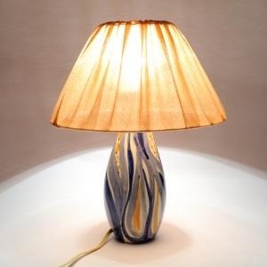 lampka włocławek_00006