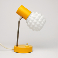 lampka żółta kamenicky senov (1)